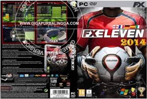 football-manager-fx-2014-eleven-skidrow-300x202-3007244