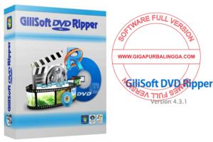 gilisoft-dvd-ripper-v4-3-1-full-keygen-300x201-6138018