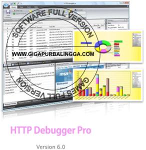 http-debugger-pro-v6-0-full-keygen-292x300-3200225