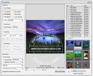 iconcool-graphics-converter-pro-2013-v3-92-140320-full-patch1-300x248-3660902