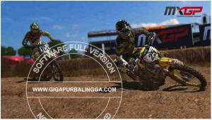motocross-videogame-mxgp-reloaded1-300x170-9079417