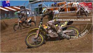 motocross-videogame-mxgp-reloaded2-300x170-4821334