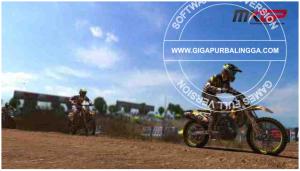 motocross-videogame-mxgp-reloaded4-300x171-6526147