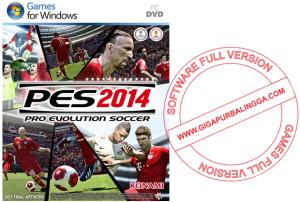 pesedit-2014-terbaru-patch-4-0-300x202-8642454