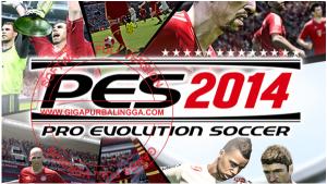 panduan-instal-games-pes-2014-patch-plus-data-pack-2-0-download-300x169-1453454
