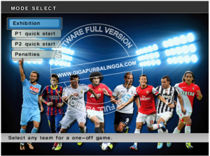 pes6-shollym-patch-20141-300x224-7312594