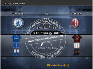 pes6-shollym-patch-20142-300x223-4684625