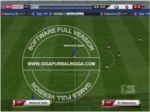 pes6-shollym-patch-20144-300x225-1695832