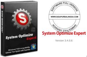 system-optimize-expert-pro-v3-4-0-6-full-crack-300x197-3250335