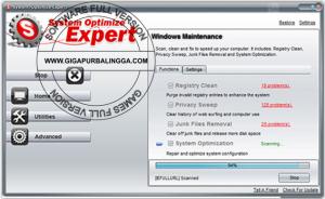 system-optimize-expert-pro-v3-4-0-6-full-crack1-300x184-8348389