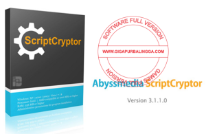 abyssmedia-scriptcryptor-v3-1-1-0-full-crack-300x195-8336931