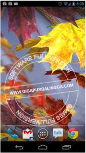 autumn-tree-live-wallpaper-v1-3-169x300-2557492