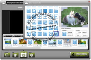 best-software-to-create-business-web-photo-gallery-interactive-flash-gallery-300x200-4603453