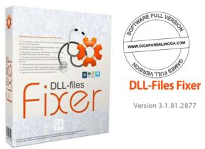 dll-fixer-v3-1-81-2877-full-version-free-download-300x218-6254428