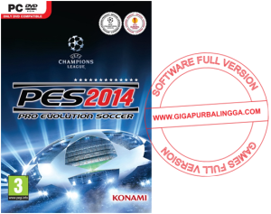 download-pesedit-2014-patch-4-1-full-winter-transfer-300x237-4425281