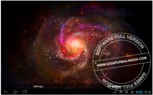 galactic-core-live-wallpaper-v2-4-300x187-1403420