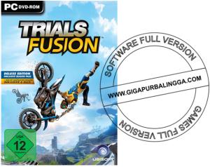 games-trials-fusion-pc-2014-black-box-300x238-9422009