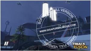 games-trials-fusion-pc-2014-black-box1-300x169-4542933