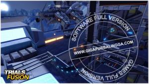 games-trials-fusion-pc-2014-black-box5-300x169-6521736