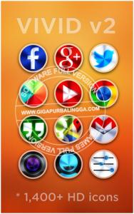 icon-pack-vivid-v2-v2-3-9-188x300-8641889