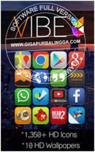 vibe-icon-pack-v2-3-9-188x300-2071056