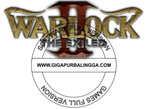 warlock-2-the-exiled-2014-full-crack-300x223-5470280