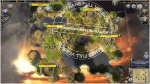 warlock-2-the-exiled-2014-full-crack1-300x169-8455718