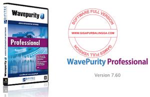 wavepurity-professional-v7-60-full-serial-300x194-7206732