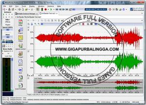 wavepurity-professional-v7-60-full-serial1-300x217-3128832