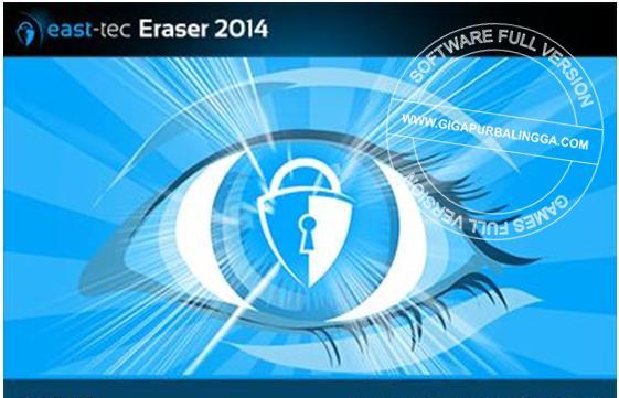 1615716826_638_east-tec-eraser-2014-11-1-0-100-full-keygen-5633703