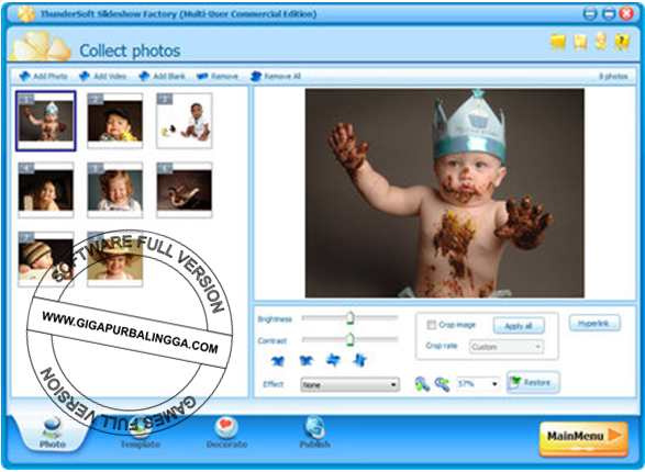 best-slideshow-maker-thundersoft-slideshow-factory-3-5-0-0-full-patch1-6576512