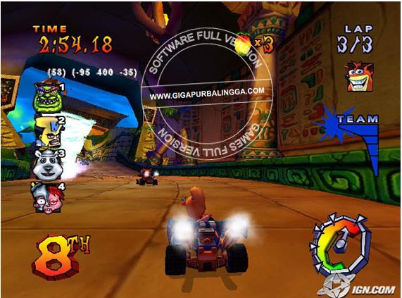 download-crash-team-racing-full-version1-1948421