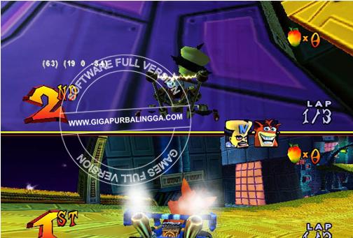 download-crash-team-racing-full-version2-3063313