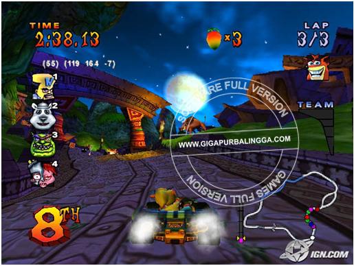 download-crash-team-racing-full-version3-4546031