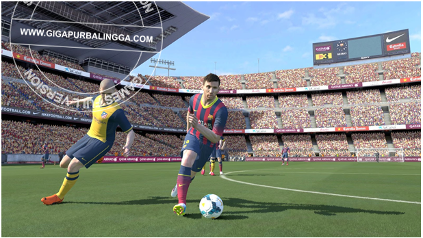 download-pesedit-2014-patch-4-3-includes-latest-pes-2014-game-update-7503205