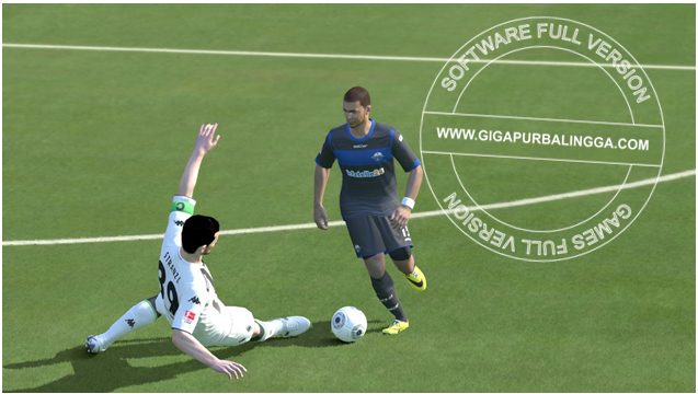 download-pesedit-2014-patch-4-3-includes-latest-pes-2014-game-update3-2834013