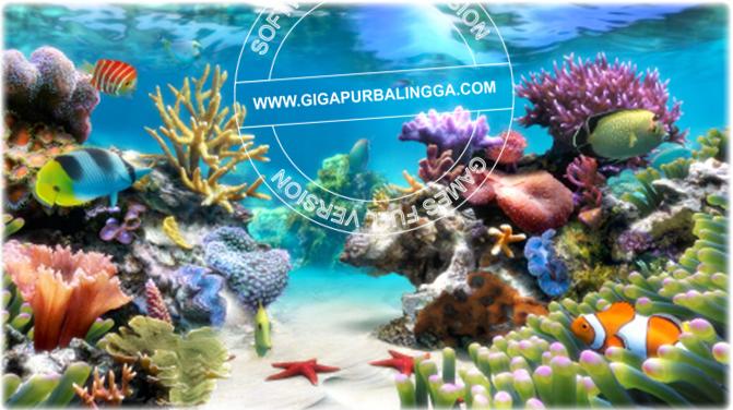 download-screensaver-aquarium-3-8-build-58-premium-full-version1-9887901