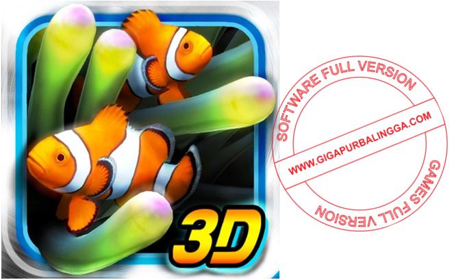 download-screensaver-aquarium-9034929