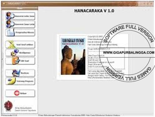 hanacaraka-v1-0-software-menulis-huruf-jawa-9874843