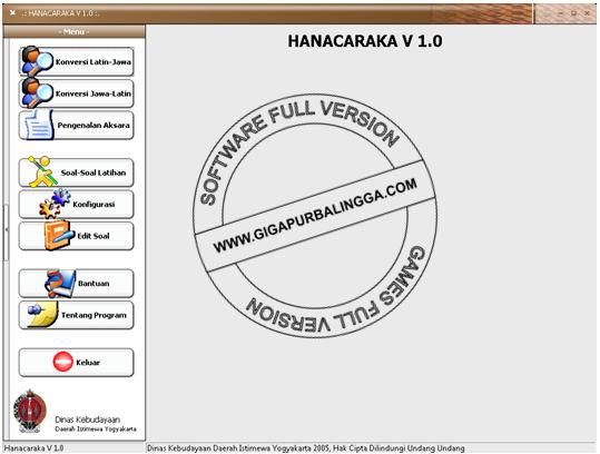 hanacaraka-v1-0-software-menulis-huruf-jawa1-5464478