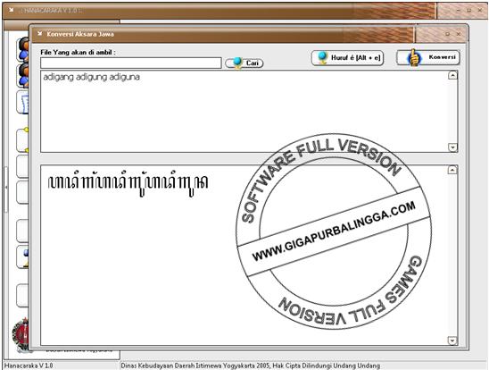 hanacaraka-v1-0-software-menulis-huruf-jawa2-3263500