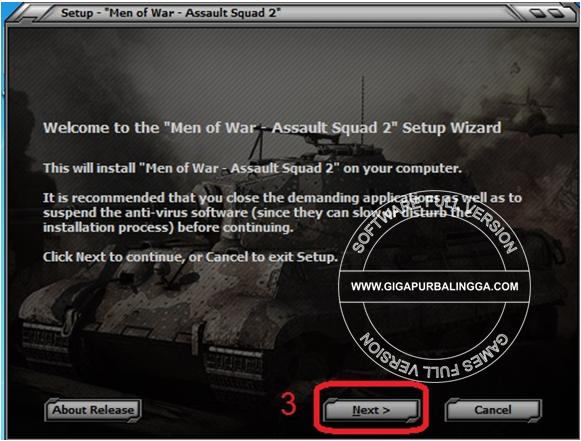 how-to-install-men-of-war-assault-squad-2-full-repack1-3959150
