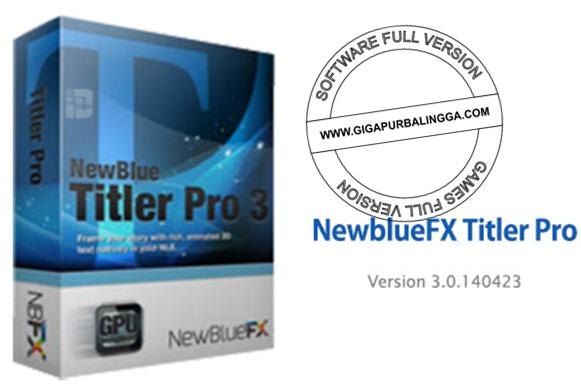 newblue-titler-pro-v3-0-140423-full-patch-3156957