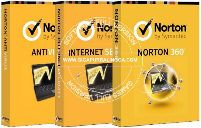 norton-anti-virus-2014-norton-internet-security-2014-norton-360-full-trial-reset-9989265