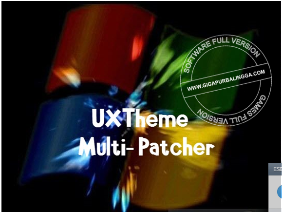 uxtheme-multi-patcher-11-0-final-1395932