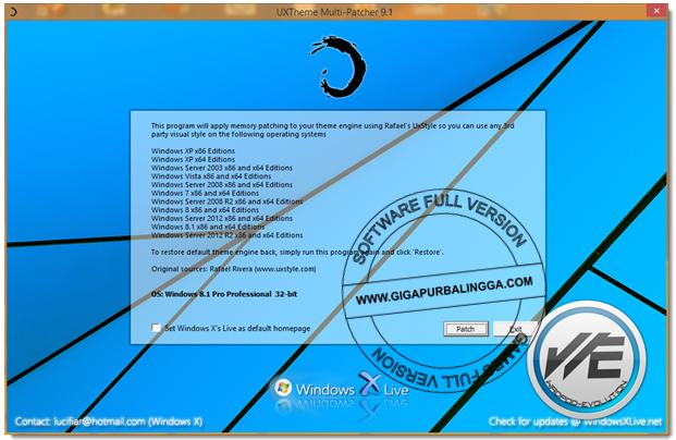 uxtheme-multi-patcher-11-0-final1-1280117