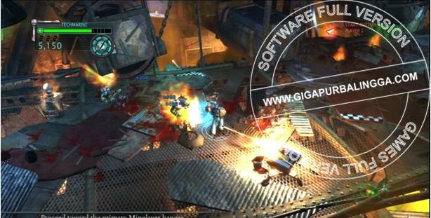 games-warhammer-40000-kill-team-flt5-7627562