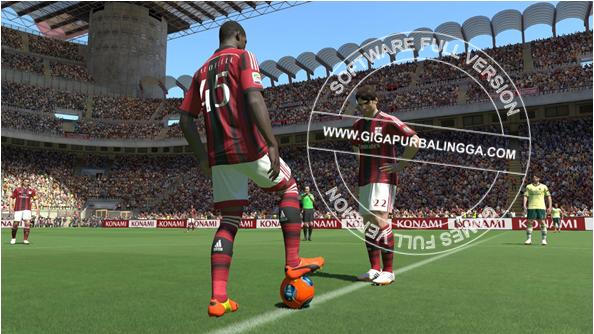 update-pes-2014-pesedit-2014-patch-4-4-9645244