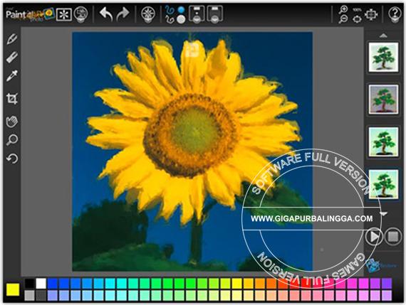 corel-paint-it-v1-0-0-127-full-patch1-4756764