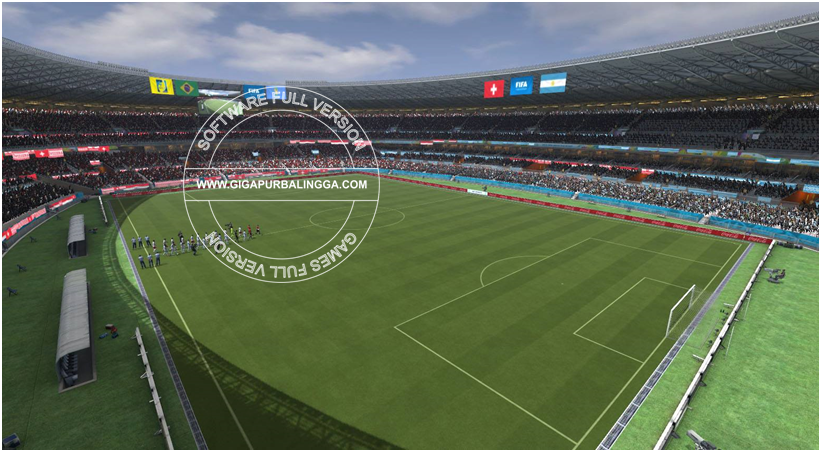 fifa-14-moddingway-mod-3-0-0-all-in-one-world-cup-20141-6004913